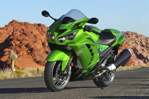 Сколько стоит регистрация мотоцикла